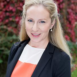 Mary C. Murphy