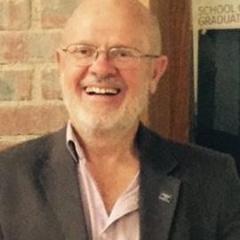 Noel Barry