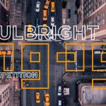 Fulbright Engage Video Competition