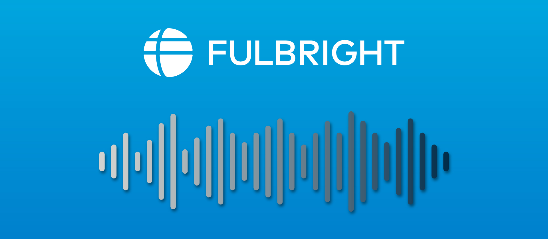 Fulbright Diversity Podcast