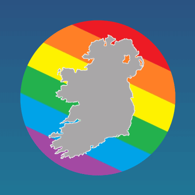 Fulbright-Prism-Ireland-Chapter-Web-2