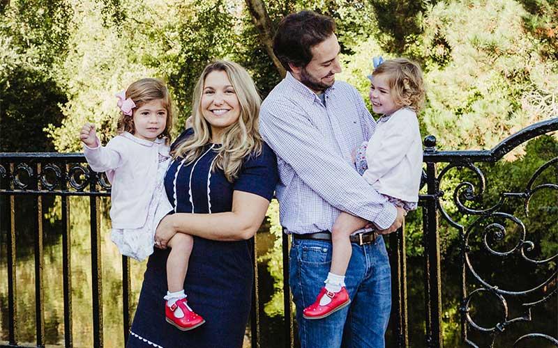 Beth-Sundstrom-FamilyBridge-webUCC