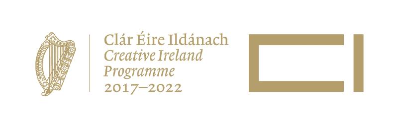 Creative-ireland-logo-smaller