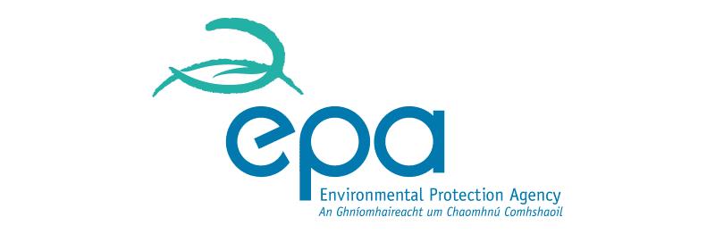 EPA-Ireland-logo-smaller