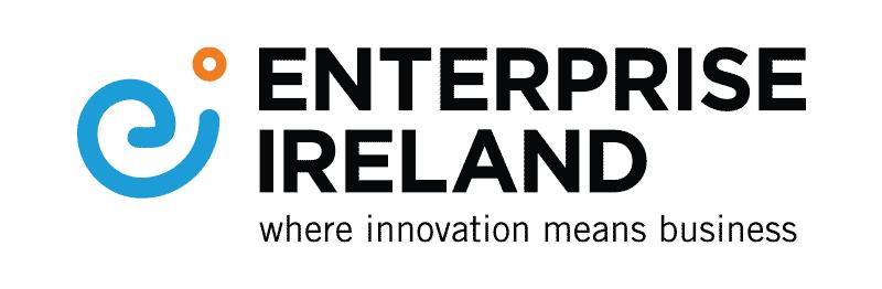 Enterprise-Ireland-logo-supporters