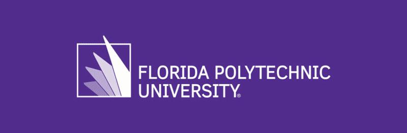 Florida Poly Logo