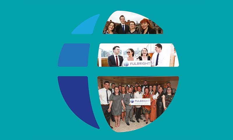 Fulbright-Ireland-Commission-page-picture-web-2