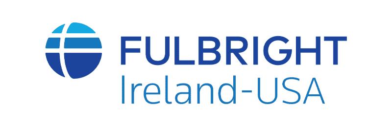 Fulbright-logo-smaller