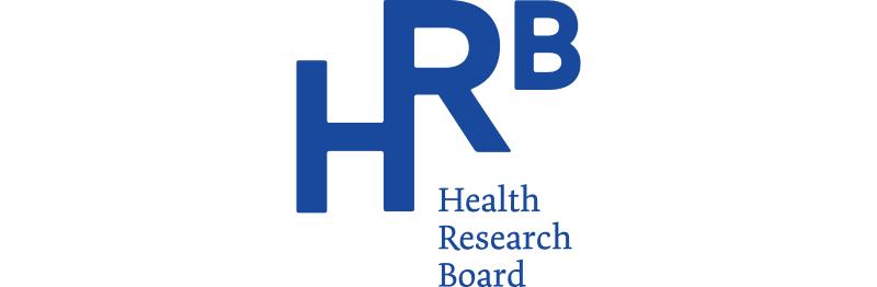 HRB Logo smaller