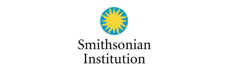 Smithsonian-logo-1