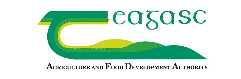 Teagasc logo 2