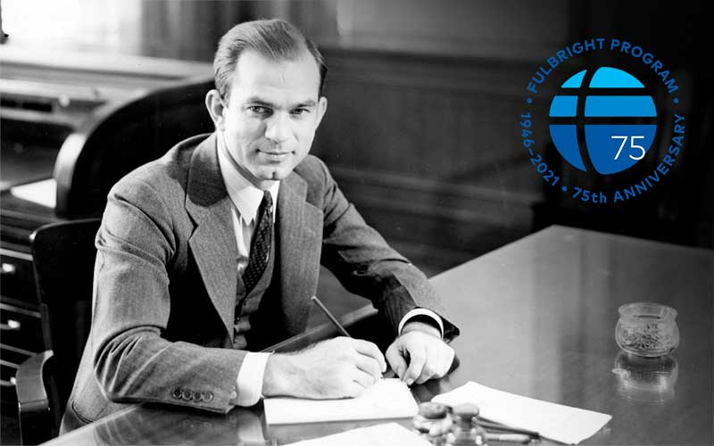 fulbright-75th-anniversary-image-for-website
