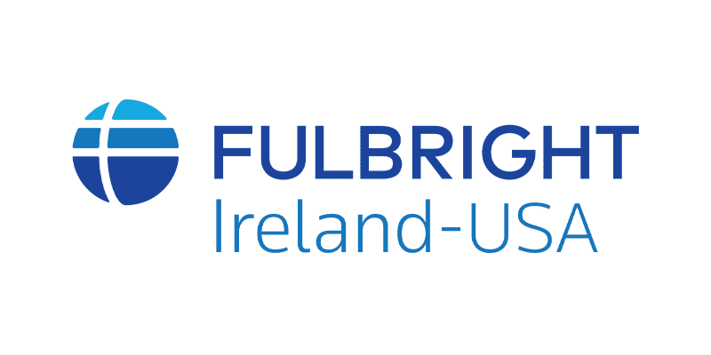 Fulbright Irish Awards 2022-2023 Launch – Monday, August 30th