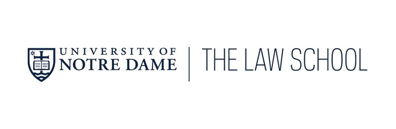 University-of-Notre-Dame-logo-smaller