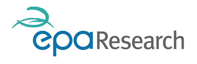 EPA-Ireland-logo-smaller-2